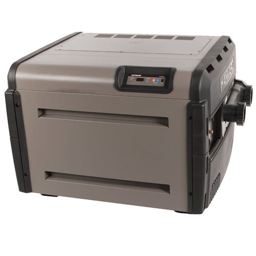 Hayward H250FDP Universal H-Series  Low Nox 250000-BTU Propane Pool Heater
