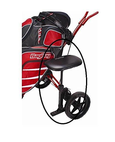 bag-boy-golf-cart-seat