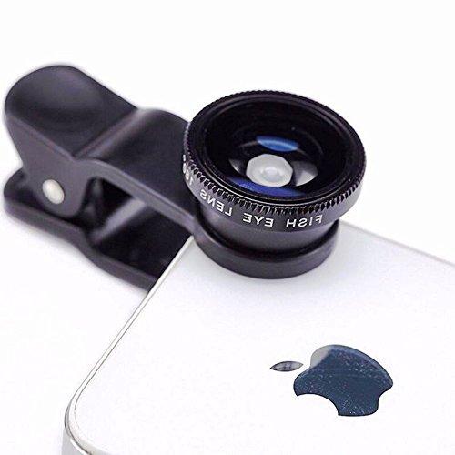 smartphone-3-linsen-set-makro-weitwinkel-fischauge-3-in-1-universal-objektiv-von-desmarte-mit-soft-c