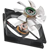 Enermax Case Fan Cooling UC-8EB