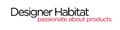 Designer Habitat Boutique