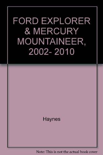 ford-explorer-mercury-mountaineer-2002-2010