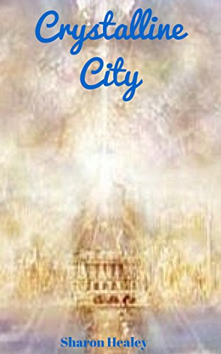 Crystalline City PDF
