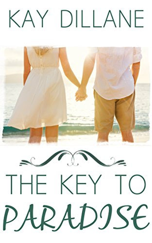 The Key to Paradise (Fishing Key West compare prices)