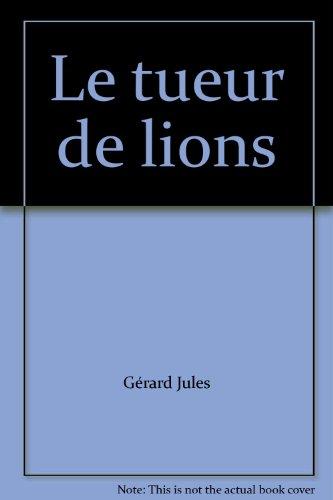le-tueur-de-lions
