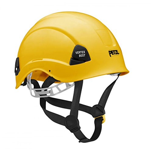 petzl-helme-vertex-best-casco-de-escalada-color-amarillo-talla-53-63