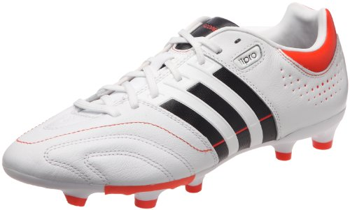 Adidas Mens 11Core Trx Fg Football Boots