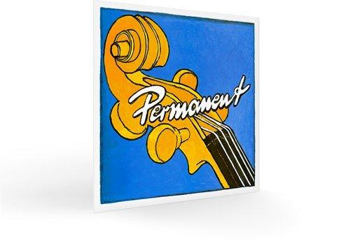 pirastro-permanent-cello-strings-set-medium-tension