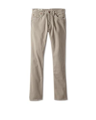 Todd Snyder Men's Bedford Corduroy 5 Pocket Pant