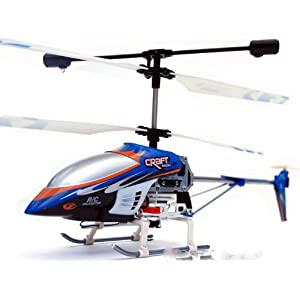 New!! Model DH 9074