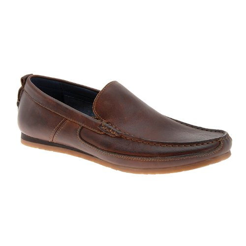 mens shoes clearance 28 images mbt mens shoes