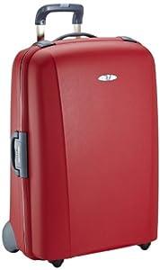 Roncato Maleta, Flexi, 80 cm, 125 Litros, rojo  Rosso, 500521