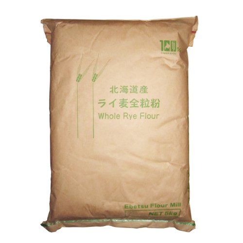 ebetsu-frsen-roggenvollkorn-5kg-hokkaido-weizen