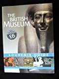 The British Museum Souvenir Guide (English Edition) The British Museum