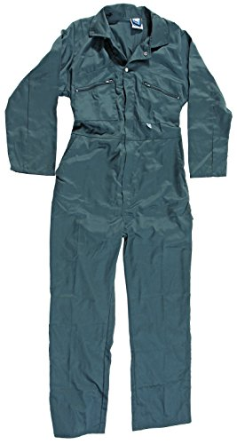 blue-castle-366-gn-38-38-inch-zip-front-coverall-boilersuit-green