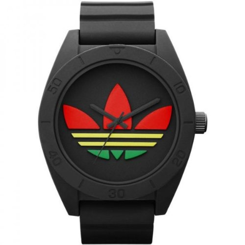 Adidas Men's Watch ADH2789