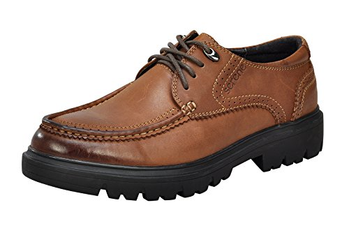 serene-mens-leather-lace-up-splice-durable-increaded-soft-toe-lace-up-business-work-oxfords-shoes-10