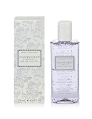 Crabtree & Evelyn® Nantucket Briar Body Wash 200ml