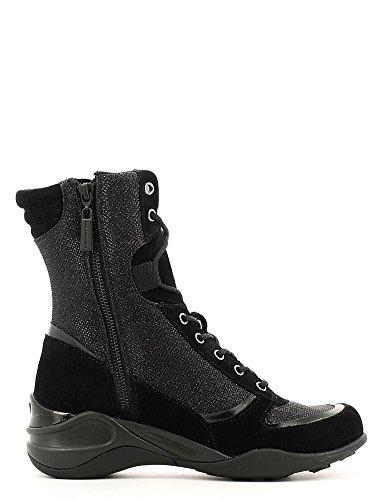 Fornarina PIFSE8995WVA0000 Sneakers Donna Nero 40