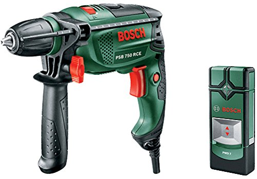 Bosch-DIY-Schlagbohrmaschine-PSB-750
