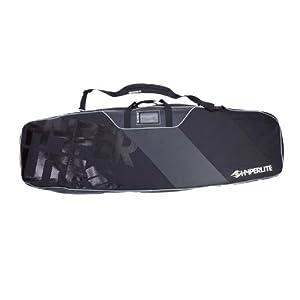 Buy Hyperlite 2014 Producer Wakeboard Bag by Hyperlite