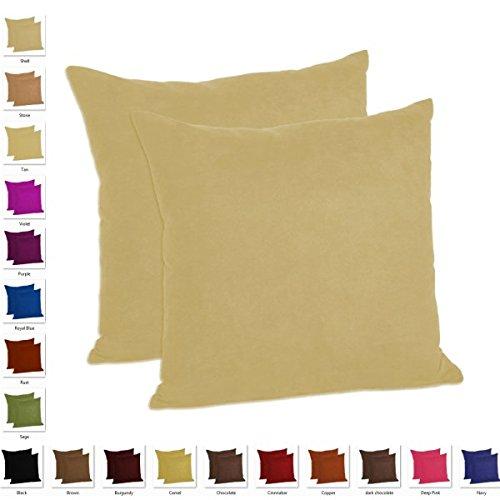 moonrest-set-of-2-microfiber-decorative-pillow-fully-assembled-with-hidden-zipper-18x18-shell