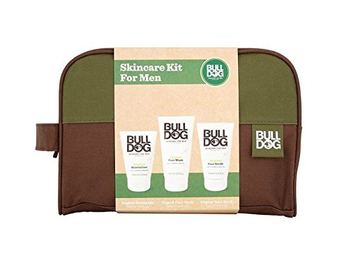 bulldog-original-skincare-gift-kit-set-bag-for-men