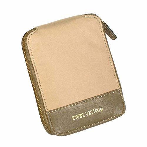 twelvelittle-pouch-tote-beige
