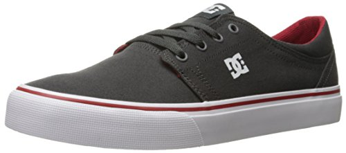dc-trase-txdsd-herren-sneakers-grau-dark-shadow-dsd-445