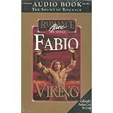 Viking (Romance Alive Audio)