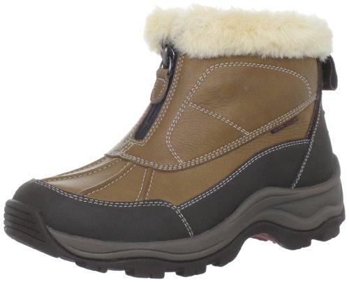 privo Women's Arctic Glacier Snow Boot