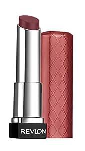 REVLON Colorburst Lip Butter, Pink Truffle, 0.09 Ounce