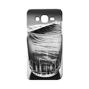 G-STAR Designer 3D Printed Back case cover for Samsung Galaxy J2 - G1144