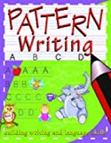 Pattern Writing 3