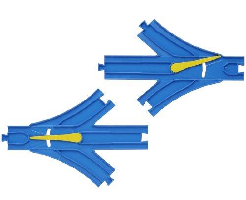 プラレール R-17 3分岐レール