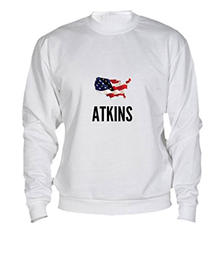 sweatshirt-atkins-city