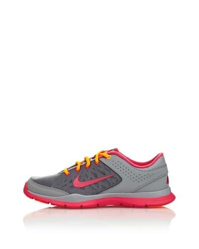 Nike Sneaker Wmns Nike Flex Trainer 3