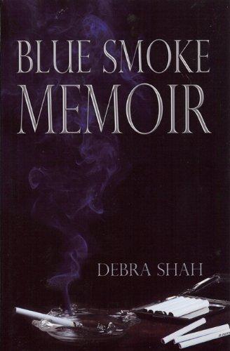 blue-smoke-memoir