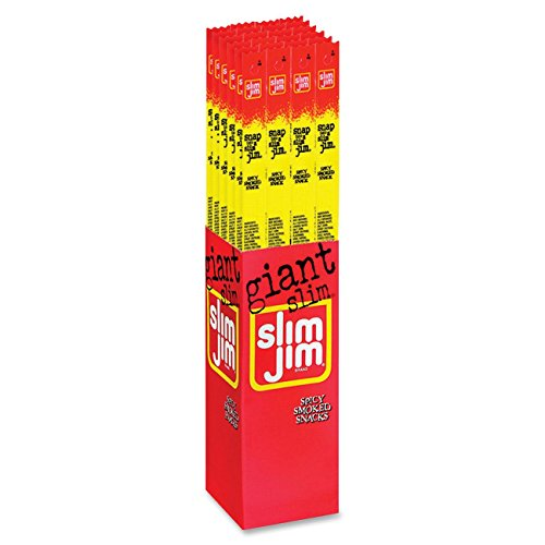 conagra-foods-slim-jim-meat-snacks-giant-97-oz-24-bx