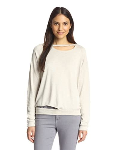 LNA Women's Zora Sweatshirt
