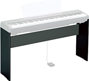 yamaha l85 stand for yamaha p45 and p115 digital stage