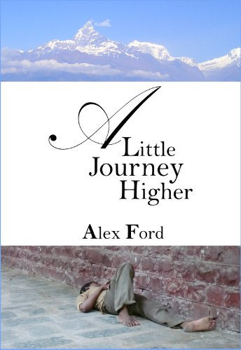 A Little Journey Higher