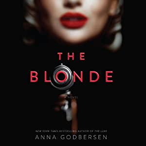 The Blonde Audiobook