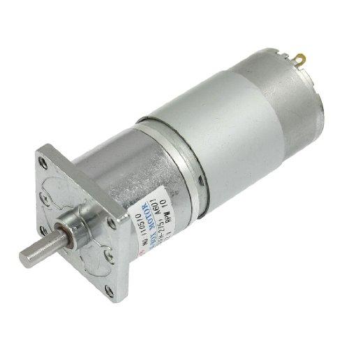 sourcingmap-a12032000ux0221-motor-del-engranaje-magnteica-10rpm-150ma-209kg-cm-de-alto-par-permanent