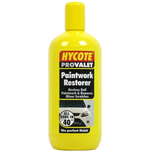 Hycote 500ml Paint Renovator