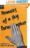 The Memoirs of a Shy Pornographer (New Directions Classics)