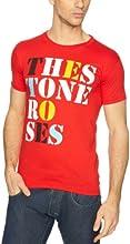 Comprar Bravado - Camiseta unisex