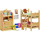Epoch 2926 Nursery - Furniture