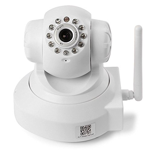 Baby Video Monitor With Iphone App