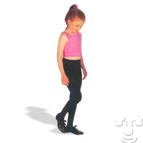 Child Tights - XL Red - Buy Child Tights - XL Red - Purchase Child Tights - XL Red (BuyCostumes, Toys & Games,Categories,Pretend Play & Dress-up,Costumes,Accessories)
